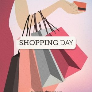 Other - Shopping